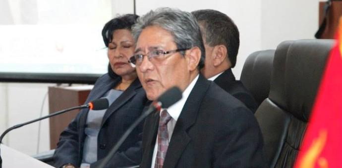 Sineace oficializa acreditación de carreras profesionales del Instituto Khipu