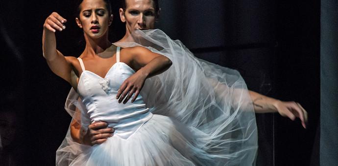 Dirección de Cultura promueve investigación de elencos de danza y teatro