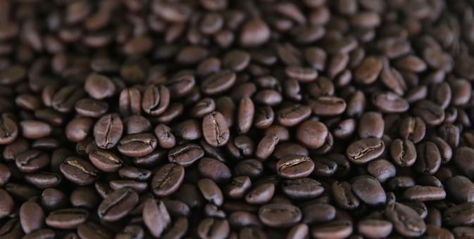 Cocla recibe crédito de Agrobanco para fortalecer comercialización de café