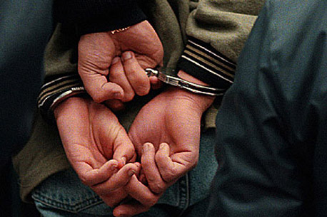 Critican norma que sanciona solo con 10 años a menores delincuentes