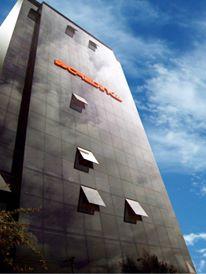 Financiera Credinka S.A. se consolida entre las cuatro  más grandes financieras del sistema