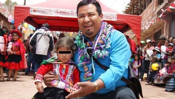 La sentencia judicial que apagó el «Buen Humor» de Julián Incaroca