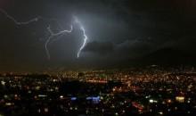 Ciudadano de 40 años pierde la vida tras ser fulminado por un rayo en Lamay, Calca