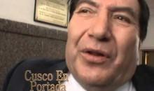 Con estos argumentos el Poder Judicial sentenció al dueño de El Diario del Cusco