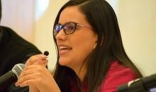 Verónika Mendoza anuncia revisión y eliminación de exoneraciones tributarias
