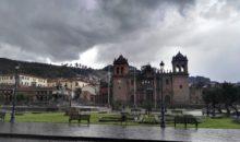 Cusco es reconocida y considerada como la mejor ciudad del Centro y Sur de América