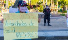 Pobladores de Kimbiri marcharán a Cusco exigiendo atención a sus demandas a la Diresa