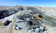 Minería formal es considerada por peruanos como uno de los motores que impulsará la reactivación económica y productiva del país