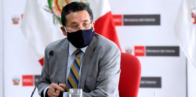 Exitosa: ¿Es cierto que Rubén Vargas tiene un medio hermano «terrorista»?