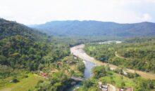Q´eros-Kosñipata fue reconocido como nuevo Área de Conservación Regional