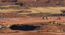 Aeropuerto de Chinchero se ejecutará en 47 meses y demandará 427 millones de dólares