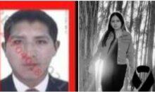 Disponen detención preliminar de 72 horas a PNP José Antonio Tito por muerte de Anel Tomaylla