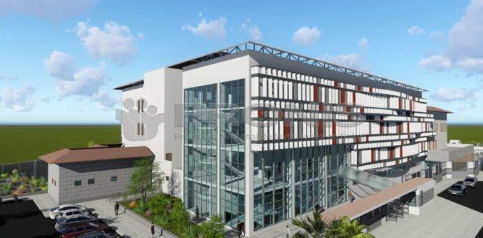 Gobierno decide transferir 148 millones de Soles para la conclusión del Hospital de Quillabamba