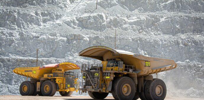SNMPE: La rentabilidad social forma parte de la cultura empresarial de las compañías mineras