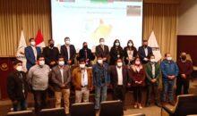 MTC reafirma compromiso de diálogo con la provincia de Chumbivilcas