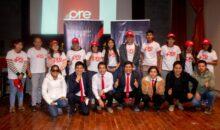 Pre San Jerónimo logró 85 ingresantes a la Universidad Nacional de San Antonio Abad